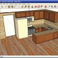 Des logiciels pour faire son plan de cuisine en 3D