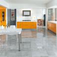 Mettez de la couleur dans votre cuisine : l'offre des fabricants