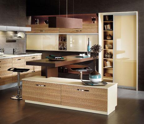 Acheter Moins Cher Sa Cuisine Amenagee 10 Solutions