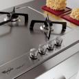 Une table de cuisson inaltérable