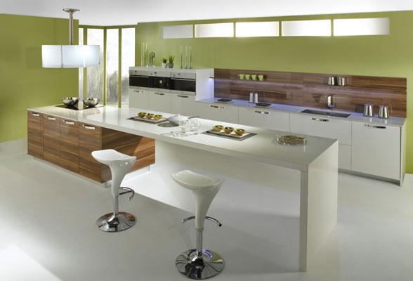 Aquila de Pyram-cuisine design