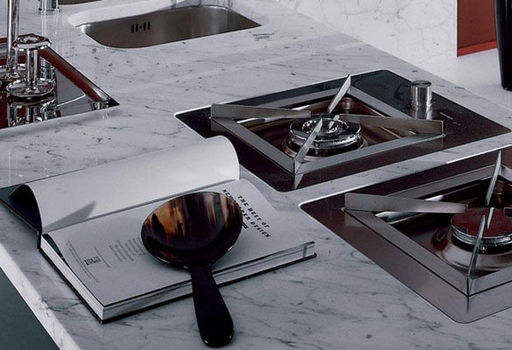 Aran Cucine-marbre-plan de travail