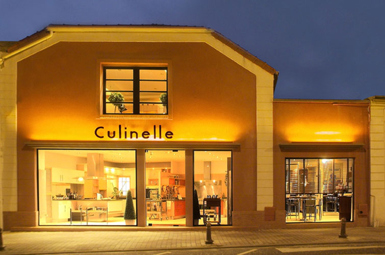 Culinelle