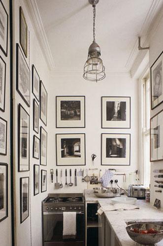Mlinaric, Henry & Zervudachi, architecture intérieure et décoration