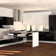 Les nouvelles cuisines 2011 de Teisseire