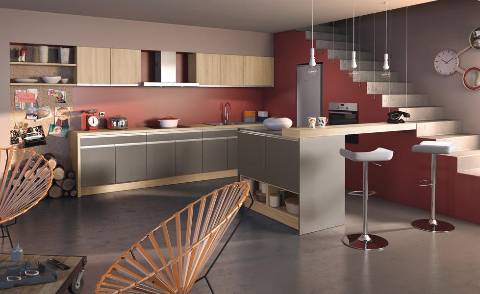 cuisines socoo 39 c les nouveaut s 2012 inspiration cuisine. Black Bedroom Furniture Sets. Home Design Ideas