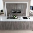 Un nouveau décor pour la cuisine Arcos de Schmidt