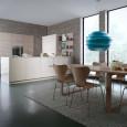 Les nouvelles cuisines 2012 de Leicht