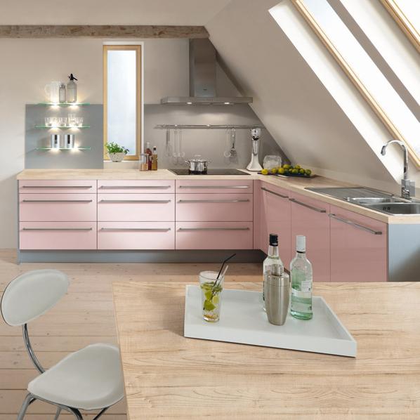 cuisine-pastel