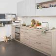 Les 9 nouvelles cuisines 2015 de Darty