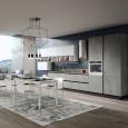 """Bijou"", la nouvelle cuisine d'Aran cucine"